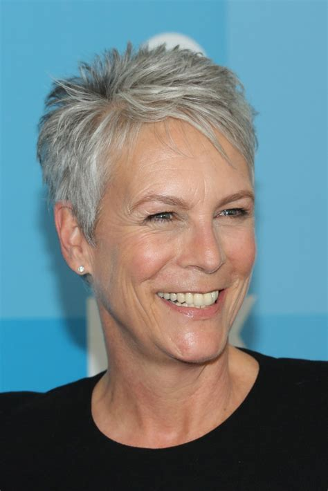 Picture of Jamie Lee Curtis