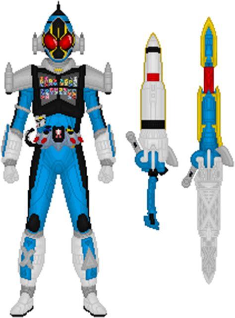Rhs Kamen Rider Fourze Cosmic kamen rider fourze cosmic states by taiko554 on deviantart