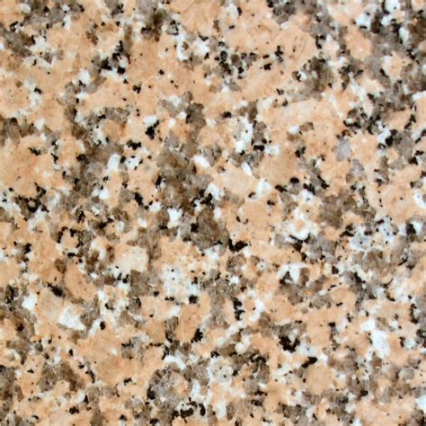 Granite Corian Plan De Travail Granit Sur Mesure En Cuisine Et Salle De
