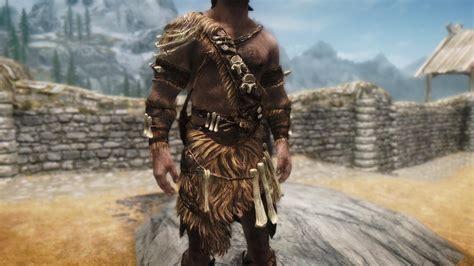 hairy cbbe hdt skyrim giants cloth armor male cbbe unp b 7b uunp dreamgirl hdt
