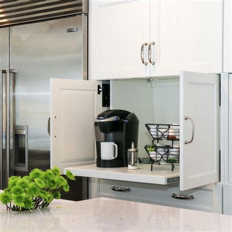 kitchen layouts 4 quot space smart quot plans bob vila умные места скрытого хранения на кухне 21 лучший прием и