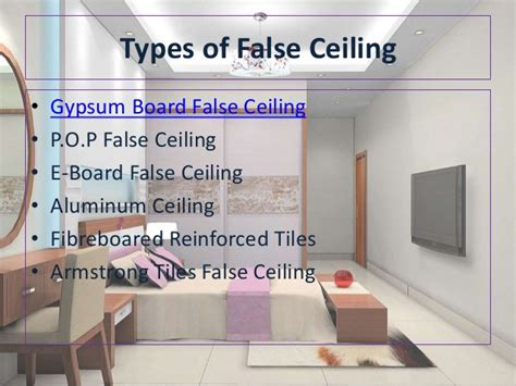 false ceiling designers in chennai by srii balaji decor