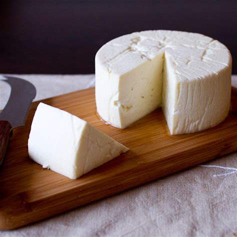 opinions on queso fresco