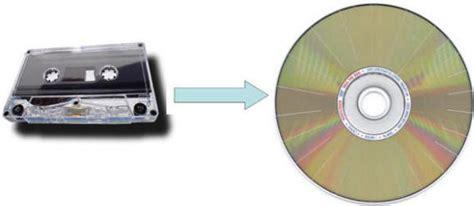 da cassetta a cd pasar cintas de cassette a cd hum 193 ntica servicios