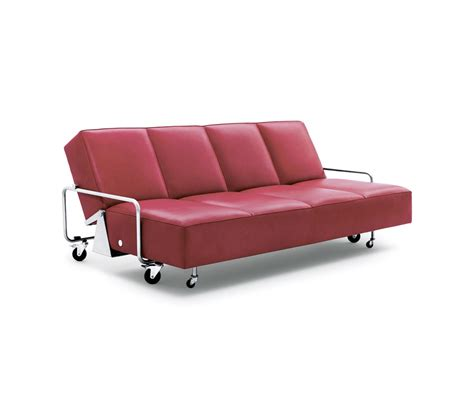 wittmann sofa wittmann sofa liv chaiselounge recamieres from wittmann