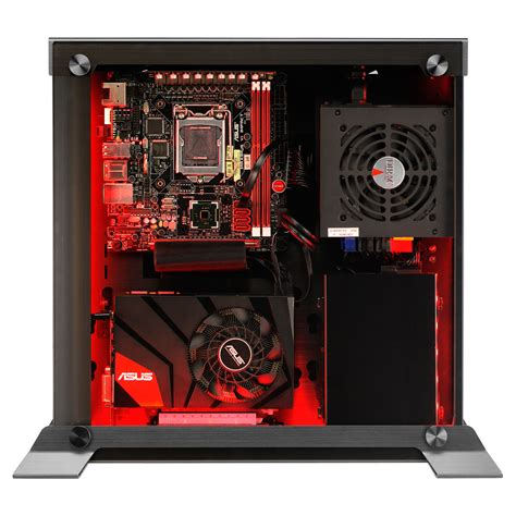 Power Li Bell Up lian li launches o series wall mountable chassis techpowerup