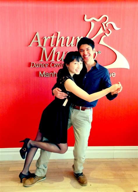 swing salsa ballroom dance class schedule samba tango waltz and more