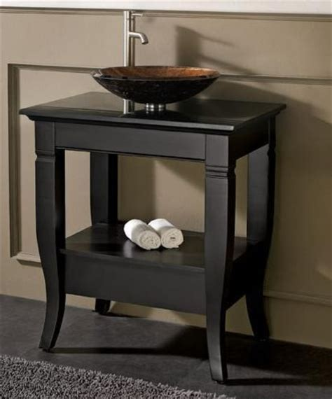 small bathroom vanities with sink small bathroom vanities traditional bathroom vanities