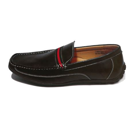 buy loafer buy mens loafers 28 images best buy mens loafers