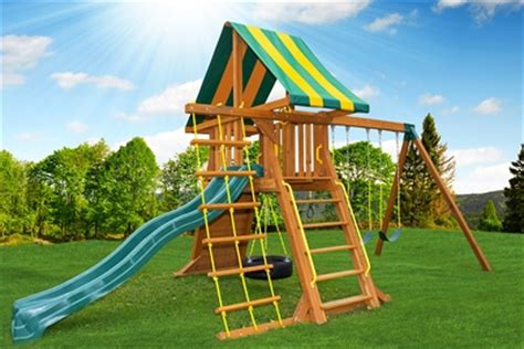 canadian tire swing set supremescape jungle gyms jungle gyms canada