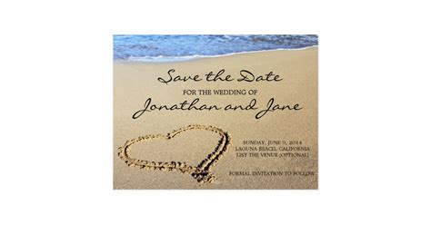 wedding invitation wording sles save the date wedding save the date postcard zazzle