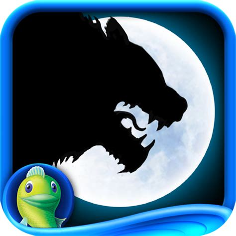 big fish games full version apk beast of lycan isle ce full for android
