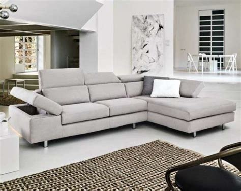 divani angolari poltrone sofa divano angolare poltrone sof 224
