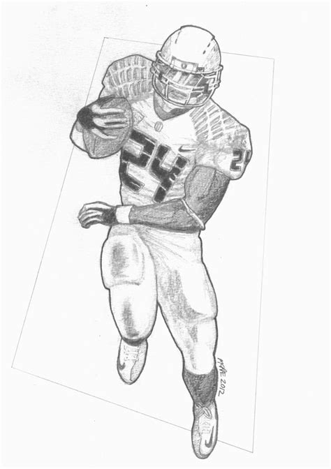 Free Coloring Pages Of Oregon Ducks Football Oregon Ducks Coloring Pages
