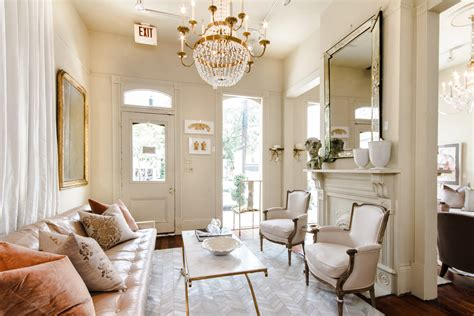 rivers spencer interior design new orleans rivers spencer about