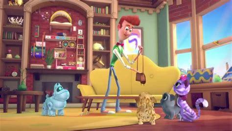 puppy pals episodes puppy pals episode 14 puzzling pugs rhapsody in pug