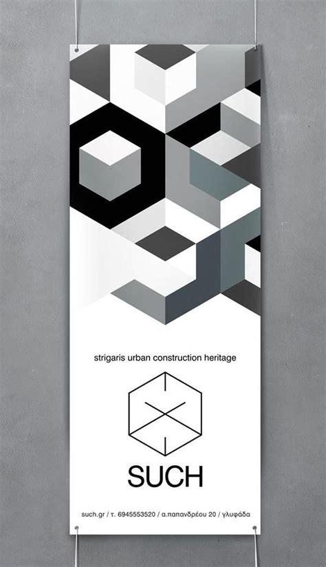 branding design company 25 exles of brand identity design done right hongkiat