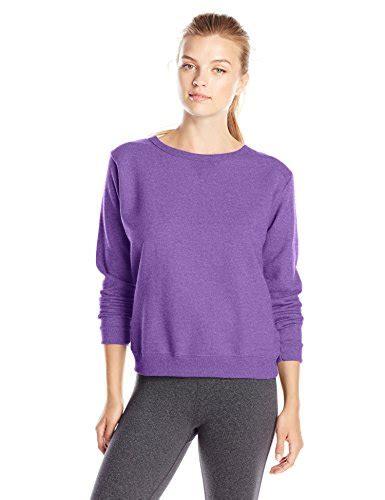 Hoodie Sweater As Roma 5 hanes s v notch pullover fleece sweatshirt chic cheap