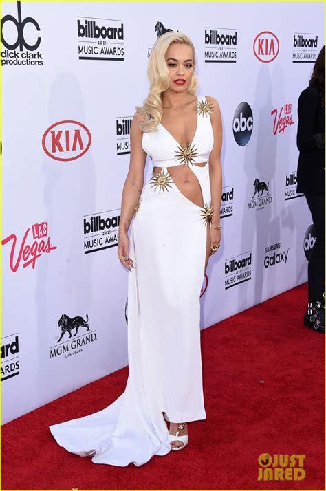 Wardrobe Awards by Sized Photo Of Ora Billboard Awards 2015