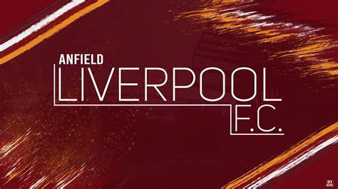 Wallpaper Liverpool FC, Football club, 4K, Sports, #10463