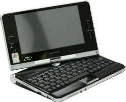 Harga Laptop Merk Benq harga laptop a note laptop a note terbaru murah harga