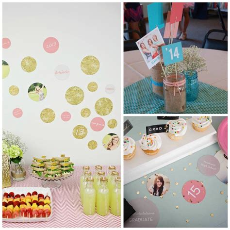 party ideas creative party themes for adults www pixshark com