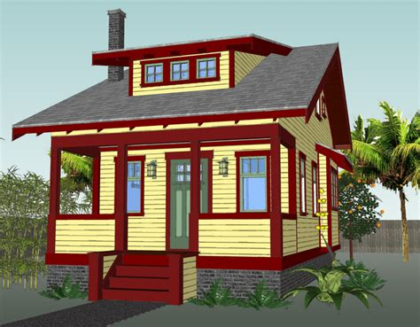 tiny house prints 7 free tiny house plans to diy your next home