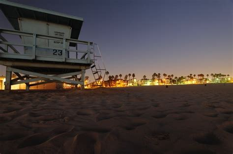 Weekend Mba California by Weekend Getaway Spots For L A Actors To Recharge Backstage