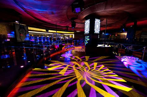 top bars in atlantic city top 10 clubs in atlantic city by the wavs