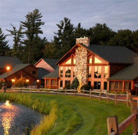The Wilderness Cabins Wisconsin Dells by Wilderness Resort Wisconsin Dells Places I Ve Been
