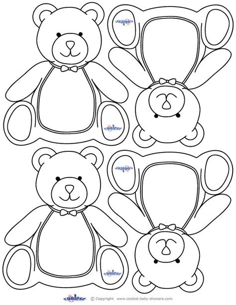 baby shower coloring pages free printable baby shower coloring pages coloring home