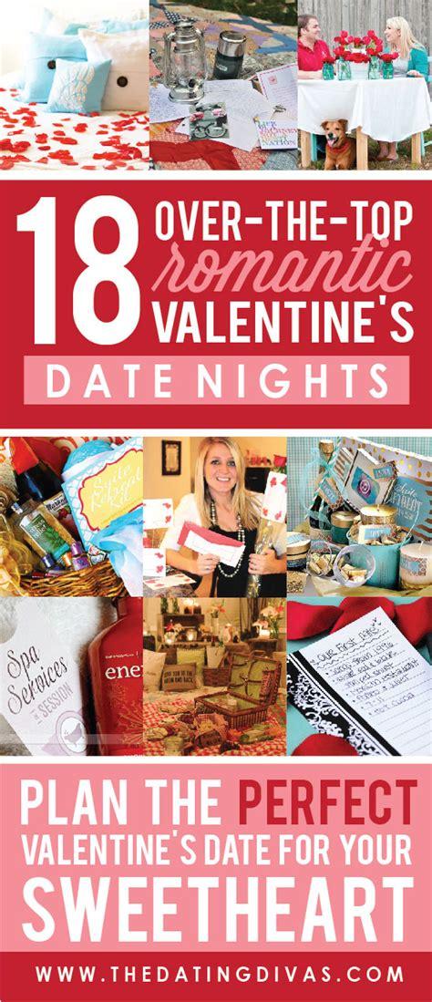 best valentines dates 100 s date ideas