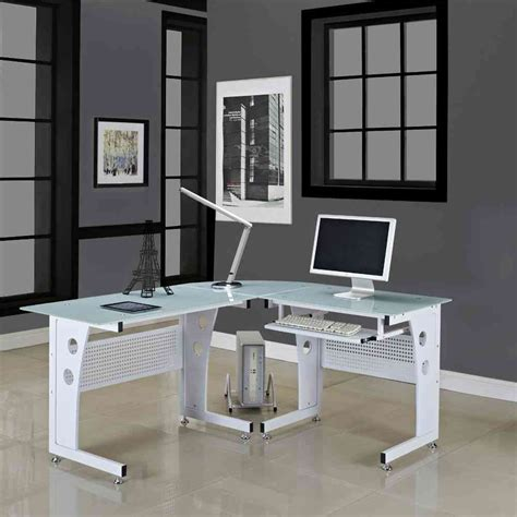 Ikea Jerker Standing Desk Ikea Jerker Standing Desk Decor Ideasdecor Ideas