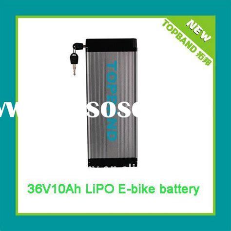 Sale Digital Voltage Tester 12 200 Volt C Mart Tools Cl0034 100 6 volt 12 volt battery load tester for sale