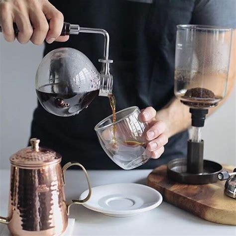 Hario Syphon Technica 3 Cup   Alternative Brewing