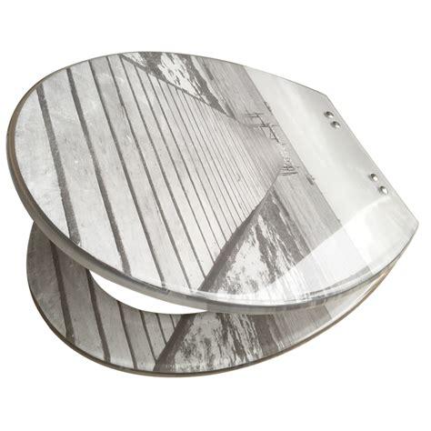 toilet seat accessories bunnings mondella 430 x 370mm pier poly resin toilet seat