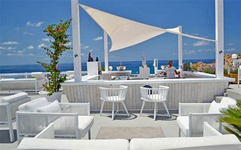 Www Coolplans Com cotton beach club cala tarida beach
