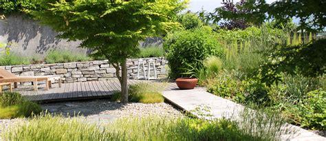 Neugestaltung Garten by Neugestaltung Garten Parc S Gartengestaltung Gmbh