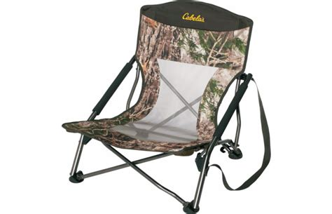 Turkey Lounger Folding Chair by Surefire Tactics For Turkeys Outdoorhub