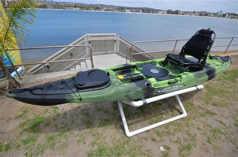malibu kayak stealth 14 the all new malibu kayaks stealth 14
