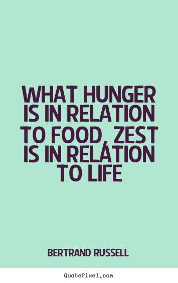 hunger quotes quotes about hunger quotesgram