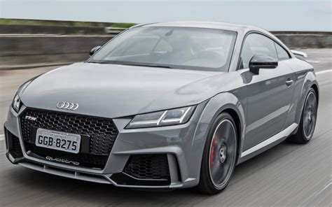 2019 Audi Tt Changes by Novo Audi Tt 2019 Changes Interior Concept Engine