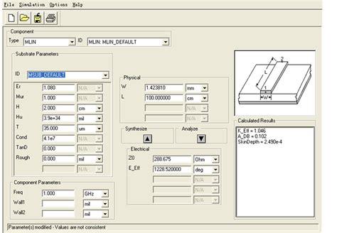 esd capacitor calculation esd capacitor calculation 28 images 20 x 330 181 f 330uf 35v 105 176 rm5 elko kondensator