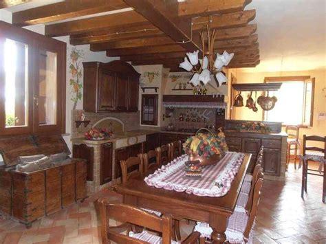 cucine in muratura foto cucine in muratura foto 29 43 tempo libero