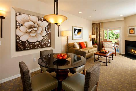 oasis bedrooms scottsdale hotel photos sheraton desert oasis villas scottsdale