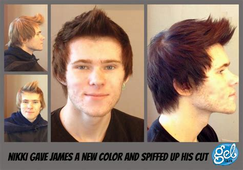 Mens Hair Extensions Before And After | hair piece for men men hair
