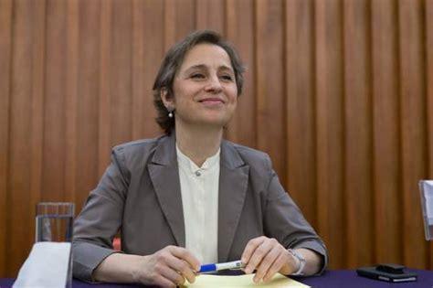 sme resistencia cuernavaca aristegui presenta pruebas de sme resistencia cuernavaca concede el juez fernando silva