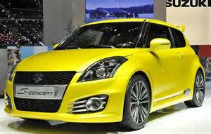 New Suzuki Car Price New Suzuki 2014 Car Price In Karachi Lahore