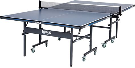 joola outdoor tr table tennis table with set joola tour 1500 indoor table tennis table with set