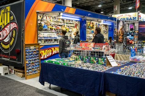 Home Design Expo 2016 hot wheels trailer at car show ilovehatephotography
